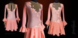 Виктория будникова платья